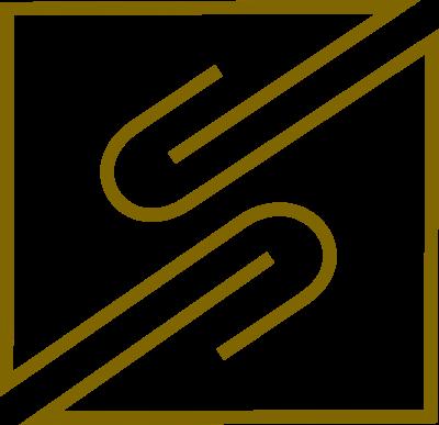 Statija
